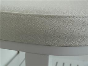 עיצוב ייחודי ומרשים לכסא בפינת אוכל, סיגלית פרץ - אדריכלות ועיצוב פנים