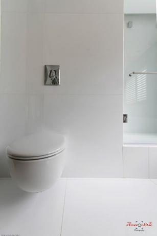 אמבטיה מעוצבת, יעל דיילס בכר