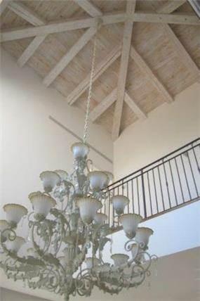 בית בסביון בעיצוב שירלי דן