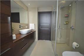 חדר רחצה מעוצב, Gilad Interior Design