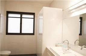 דירה בהוד השרון-עיצוב ליאת הראל