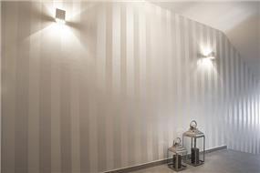בית פרטי הרצליה-עיצוב ליאת הראל