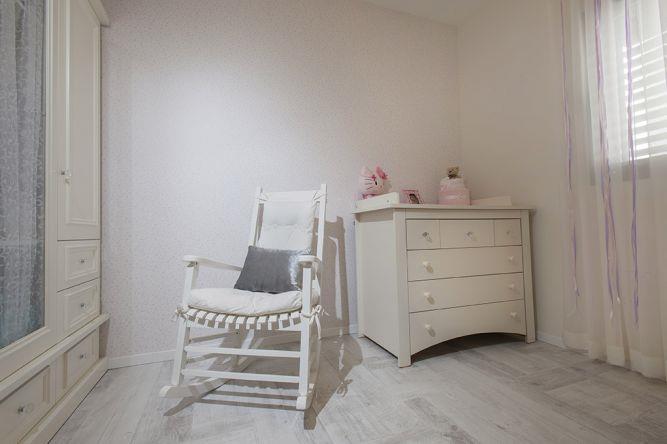 דירה ברמת השרון - עיצוב ליאת הראל