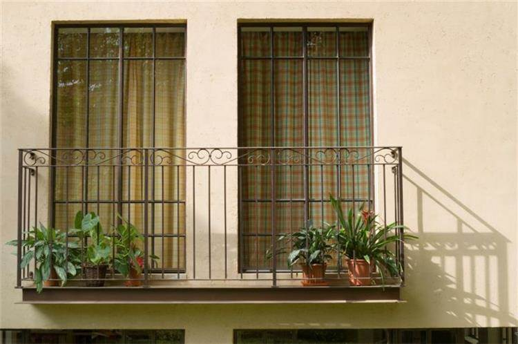 """בית פרטי, ת""""א, חלון - Architecture and Design - נטע דוידי אדריכלים צילום: יונתן בלום"""