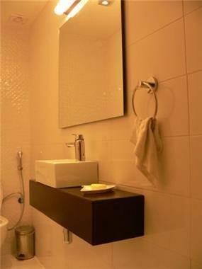 שירותי אורחים בעיצוב V.K.Design