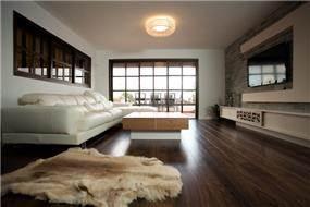 סלון מעוצב, I.V Design