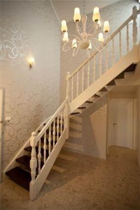 מדרגות,אילנה וייזברג I.V Design