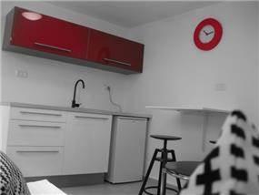 יחידת דיור, Inside Design