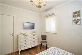 חדר שינה בעיצוב יוקרתי, Inside Design