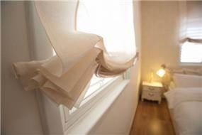 חדר שינה בעיצוב רומנטי, Inside Design