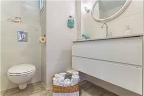 חדר אמבטיה יוקרתי, Inside Design