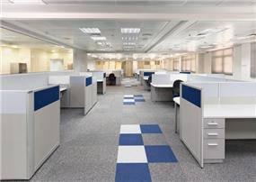 משרדי חברה, STudio, אסתי נחמיאס