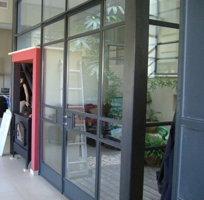 מבואת כניסה - אסנת ברוקמן-אדריכלית