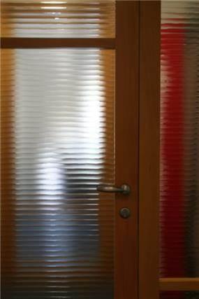 דלת - מאיר רביב