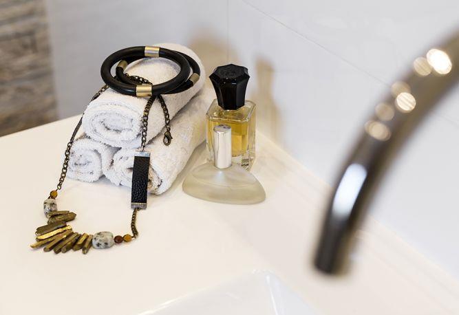 מקלחת הורים, מיטל צימבר