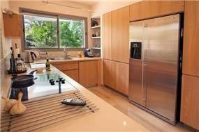 מטבחים, קרן אילן אדריכלות ועיצוב בתים
