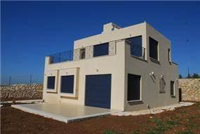 בית מגורים, אדמית, גליל עליון - צור פורת אדריכלות ועיצוב