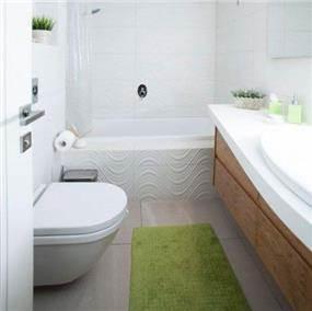 ארון אמבטיה, Five Design