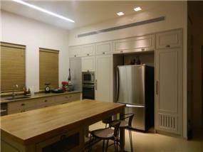 מטבח, Five Design