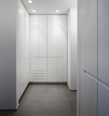 ארונות קיר, מיי קיטצ'ן, My Kitchen