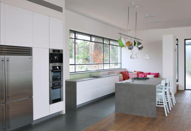 מטבח מעוצב, מיי קיטצ'ן, My Kitchen