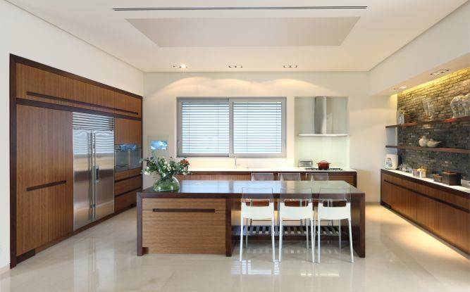 מטבח עץ, מיי קיטצ'ן, My Kitchen