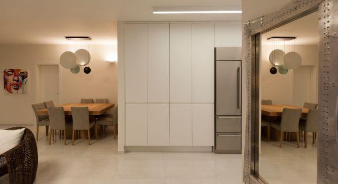 עיצוב בית, סטודיו ארוקוקו - ARococo Interior Design