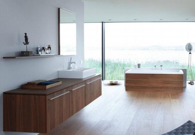 חדר אמבטיה, ליאן מטבחים