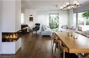 בית בגבעת שמואל 2- studio dash