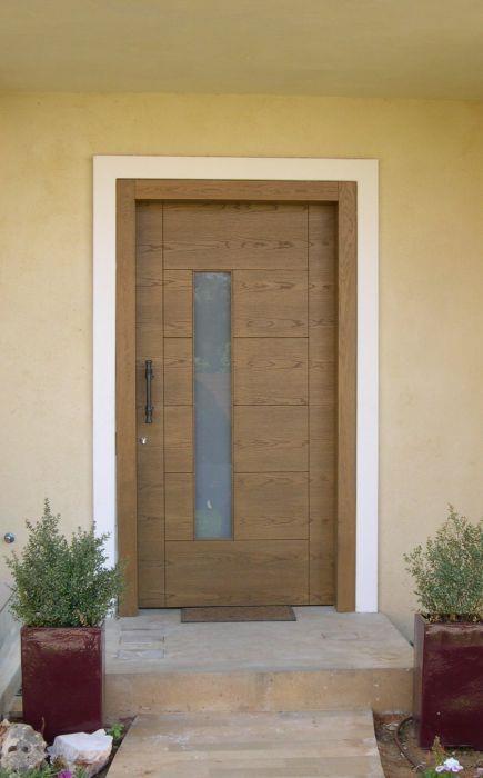 חזית כניסה - הילה קרן-שטיינמץ אדריכלות ועיצוב פנים