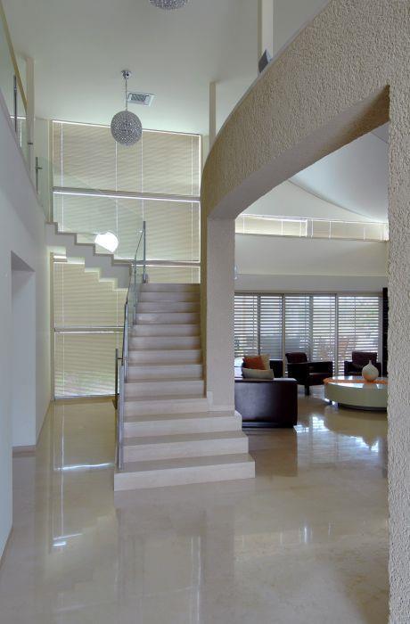 גלריה - רימון אדריכלים