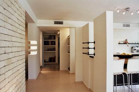 בית פרטי, רמת השרון - ECA איתן כרמל אדריכלים
