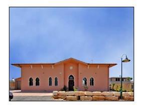 בית פרטי בתכנון: יפתח הררי אדריכלים