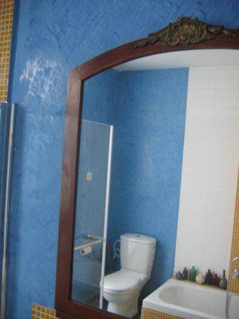 חדר אמבטיה, בית פרטי, רמת השרון- שלי דותן אדריכלות ועיצוב פנים