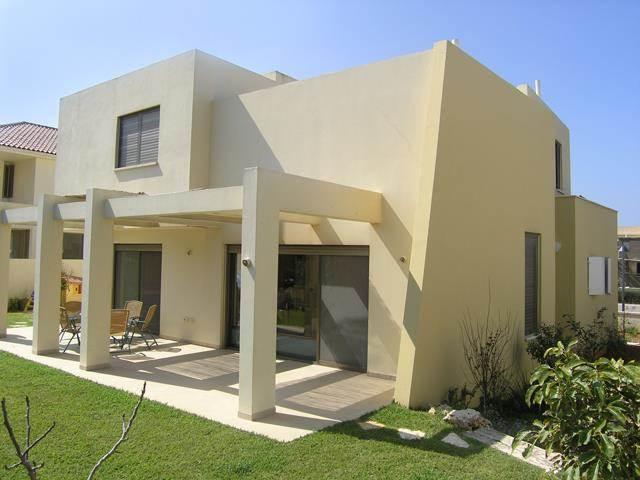 בית מגורים פרטי, כפר ויתקין - ענת קרומר אדריכלות ועיצוב פנים