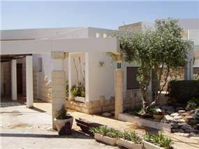 כניסה לבית, תכנון א.מ. אדריכלות ועיצוב פנים