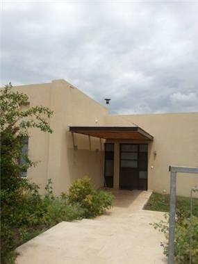 חזית כניסה, אילנה משלזון אדריכלים