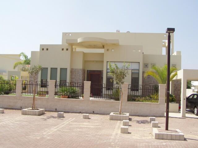 בית, מושב בן עמי - א.מ.-אדריכלות ועיצוב פנים