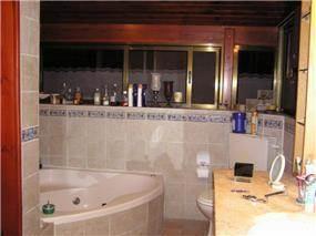 אמבטיה - טל רגב