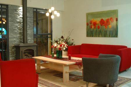 דירה במודיעין - ארבל בנייה ופיתוח