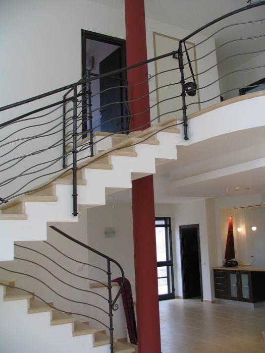 מדרגות - רונית רחבי מאדר שרותי אדריכלות ויצוב פנים