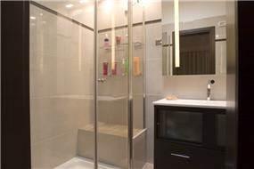 חדר אמבטיה - mikaor