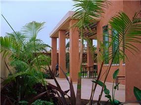 בית פרטי, שוהם - LDA Architecture & Design