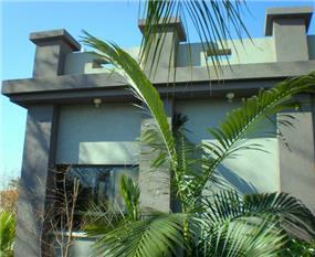 תכנון בית פרטי, שובה אדריכלות