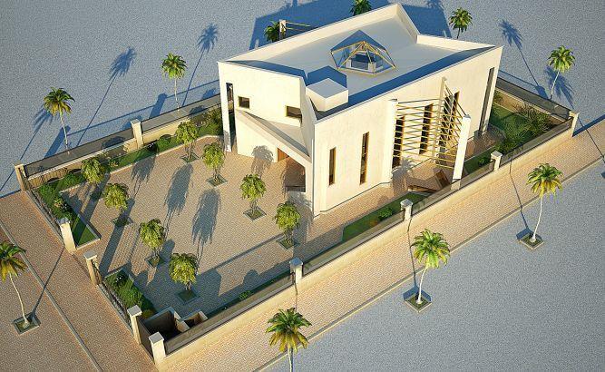 בית כנסת - שובה אדריכלות