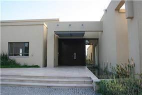 בית פרטי, גן חיים - מיקי בורד-אדריכלית