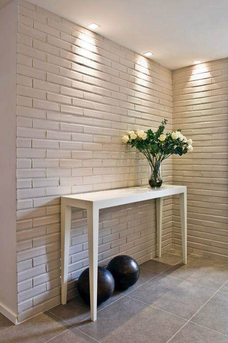 עיצוב דירה - יעל אלגום - משרד לתכנון ועיצוב אדריכלי