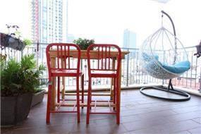 מרפסת, פרטים-סטודיו לאדריכלות ולעיצוב