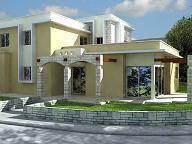 בית פרטי, משגב - קו אדריכלים