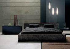 חדר שינה - חיים שוורץ גלריה לריהוט http://haim-shwartz.tk